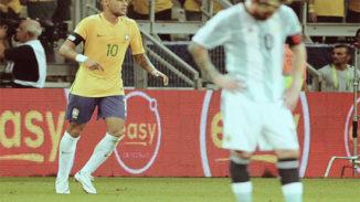 brazil-argen